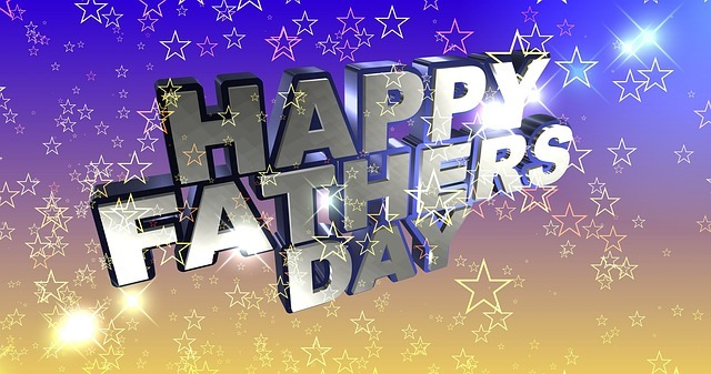 Free Download Fathers Day 2019 Images, Wallpapers, Pictures & Photos