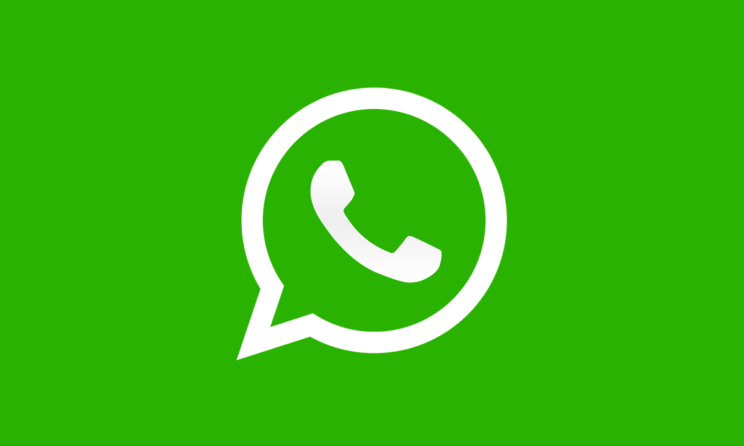 GB Whatsapp 2019 Anti-Ban APK: The Most Awaited June Update Is Here