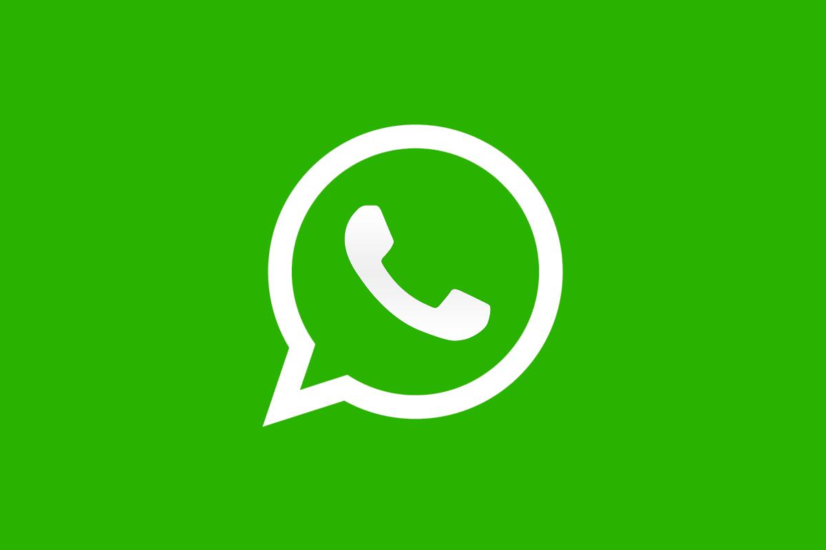 GB Whatsapp 2019 Anti-Ban APK: The Most Awaited June Update Is Here