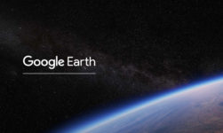 Google Earth Update v9.2.47.6 Is Now Rolling Out; Here Are The New Features!
