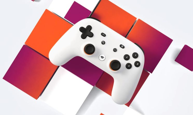 Google Stadia vs Shadow: Which Is The Best Game Streaming Service?