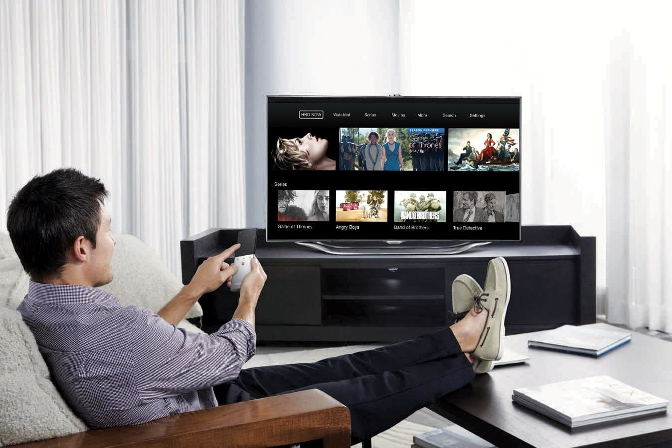 HBO Go vs HBO Now: Which Is The Best HBO Streaming Service?