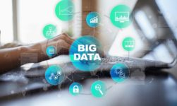 Hadoop And Big Data analytics Market Announces Rise In Industry Demand
