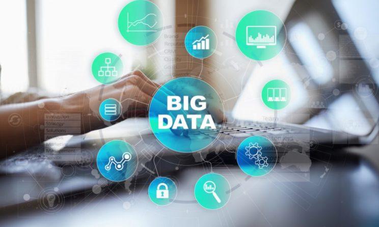 Hadoop And Big Data analytics Market Announces Rise In Industry Demand