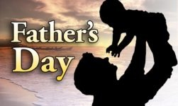 Happy Father's Day 2019: Wishes, Quotes, Greetings And Messages