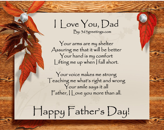 Happy Father's Day 2019 Images, Stickers, GIFs