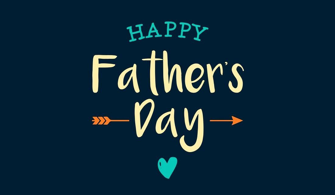 Happy Fathers Day: History, Significance, Origin And All You Need To Know!