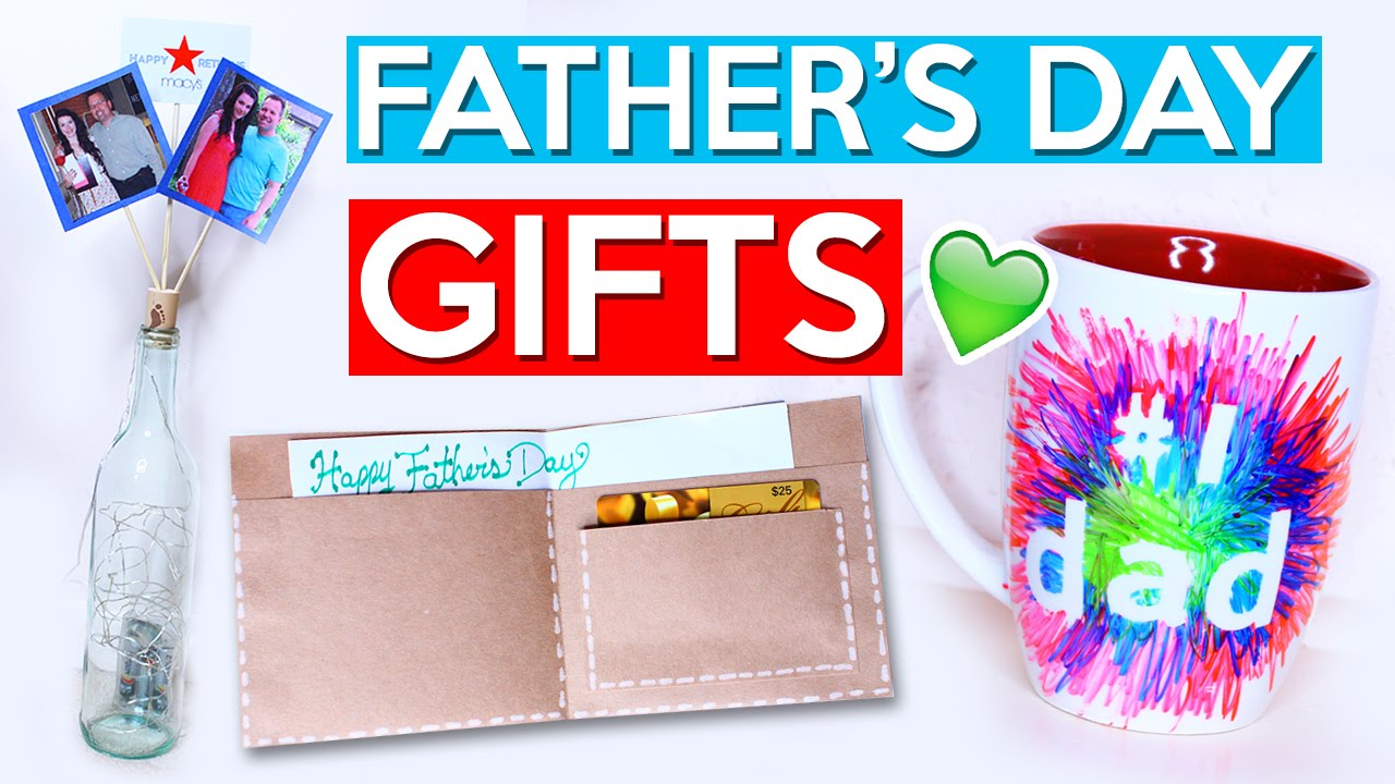 Here Are 5 Best Father's Day Gifts Ideas 2019 Which You Can Consider