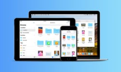 Here Are Some Quick Tips To Resolve iPhone Insufficient Storage Space Error