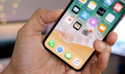 Here Are The 5 Unannounced iPadOS Beta Features That Reddit Is Raving Over