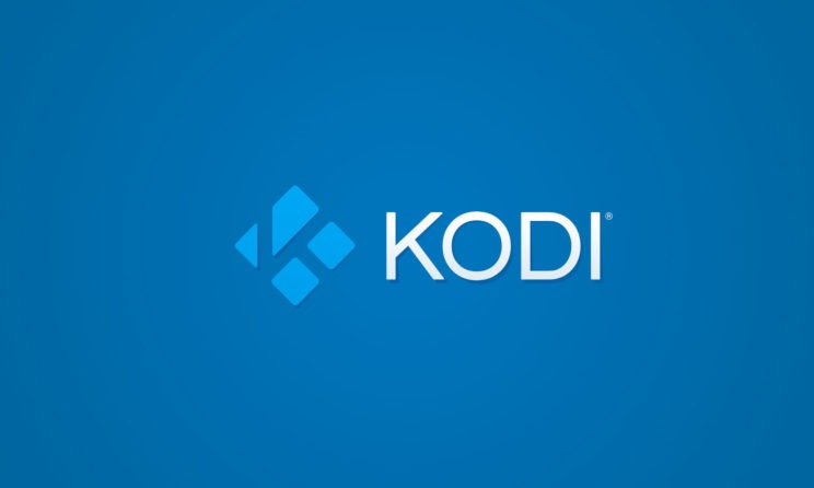 Here Is The Complete Guide To Install Kodi Update On All Devices