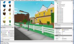 Here Is The Guide To Create Your First Game On Roblox Studios