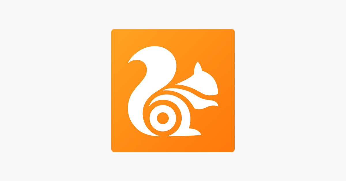 Here Is The Guide To Install And Delete UC Browser Extensions