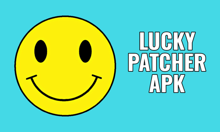 Here Is The Guide To Make Free in-app Purchases With Lucky Patcher