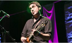 Jeff Austin Death Rumours: Musician Suffers Medical Emergency And Not Dead
