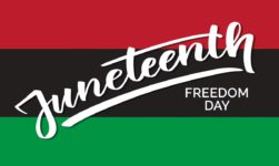Juneteenth Celebration At MFA, After The Disturbing Incident Last Month