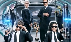 Men In Black International: Reviews, Ratings, Audience Response, Live Updates Reaction, Hit Or Flop?