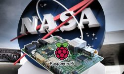 NASA Hacked! Attackers Steal 50MB Data From 23 Files Through A Raspberry Pi Computer