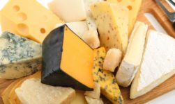 National Cheese Day 2019: Quotes, Messages And Top Best Ways To Celebrate