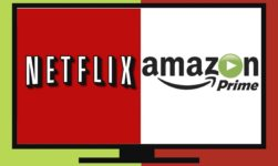 Netflix vs Amazon Prime: Which Is The Best Online Movie Streaming Platform?