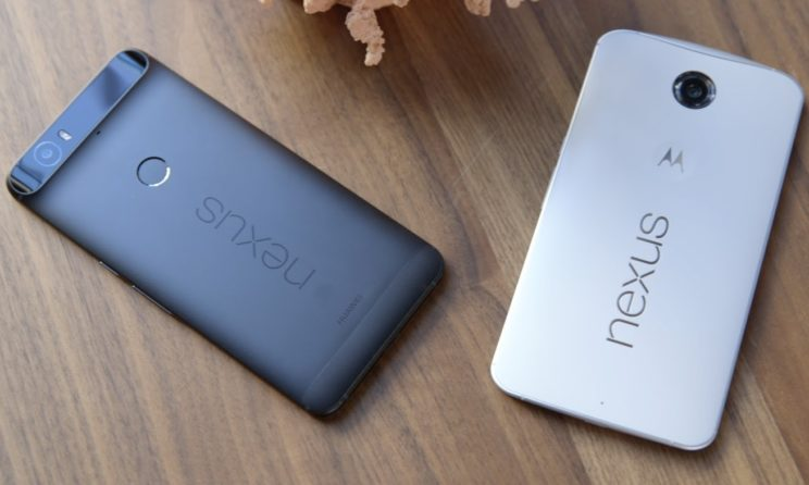 Nexus 6P Owners Can Still Claim Their Share In $9.75 Million Settlement Case