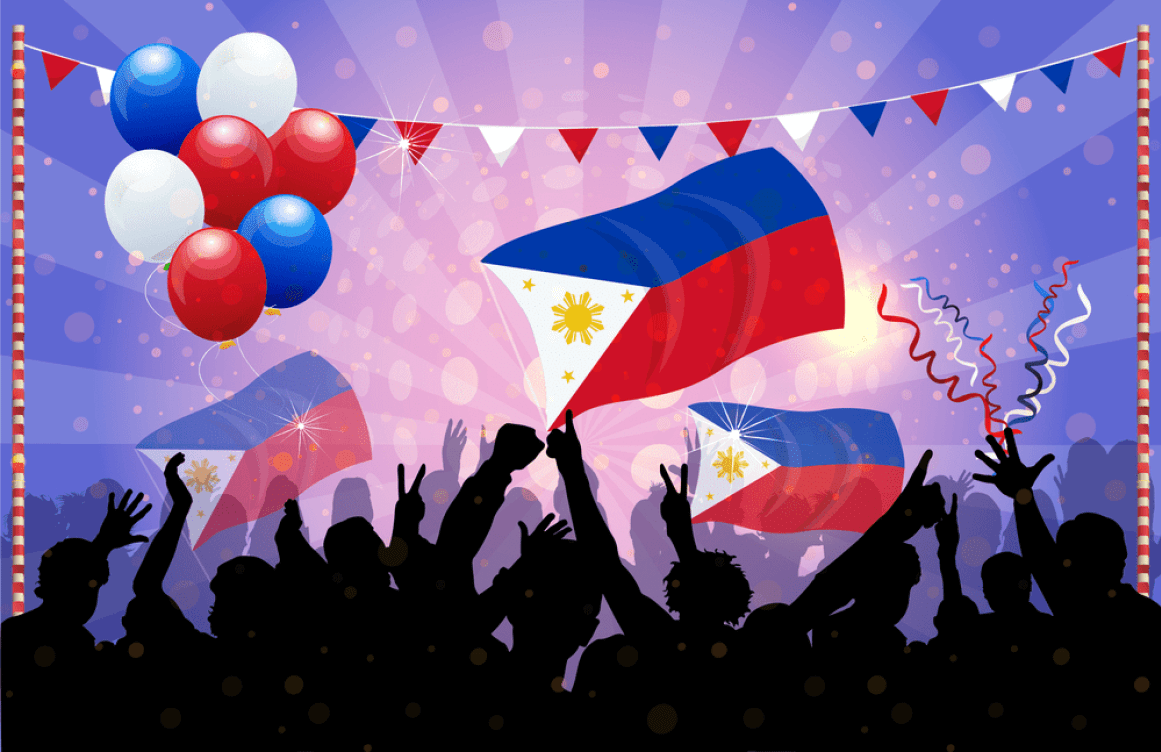 Philippines Independence Day 2019: Date, History, Significance And Celebration