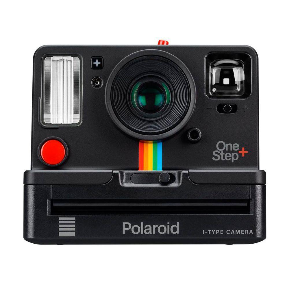 Polaroid Instant Cameras