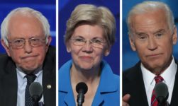 Presidential Election 2020: Celebrities Reaction To The First Democratic Primary Debate