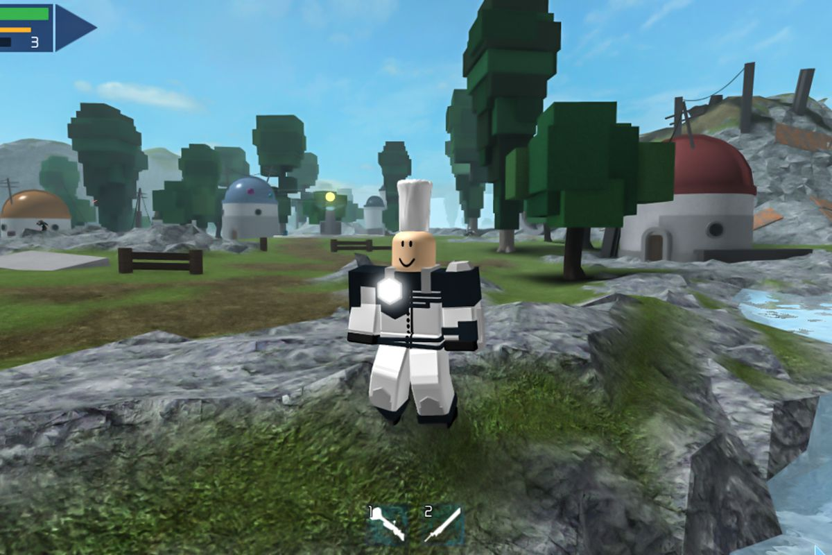 Roblox Scams: How to Get Rid Of Roblox Scammers?