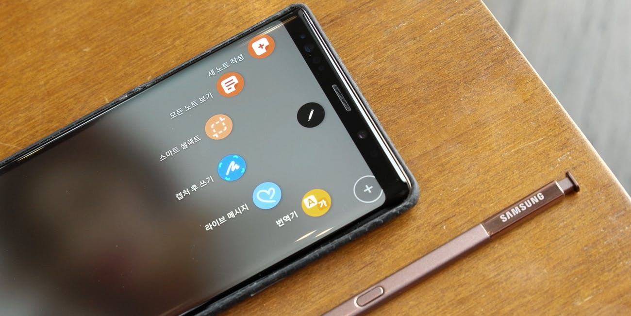 Samsung Galaxy Note 10: Latest News, Leaks, Rumours And Pricing