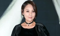 South Korean Actress Jeon Mi-seon Found Dead In Her Hotel Room, Initial Investigation Suspected Suicide