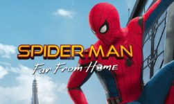 Spider-Man: Far From Home Release Date, Cast, Plot; How Does It Connect To Endgame?