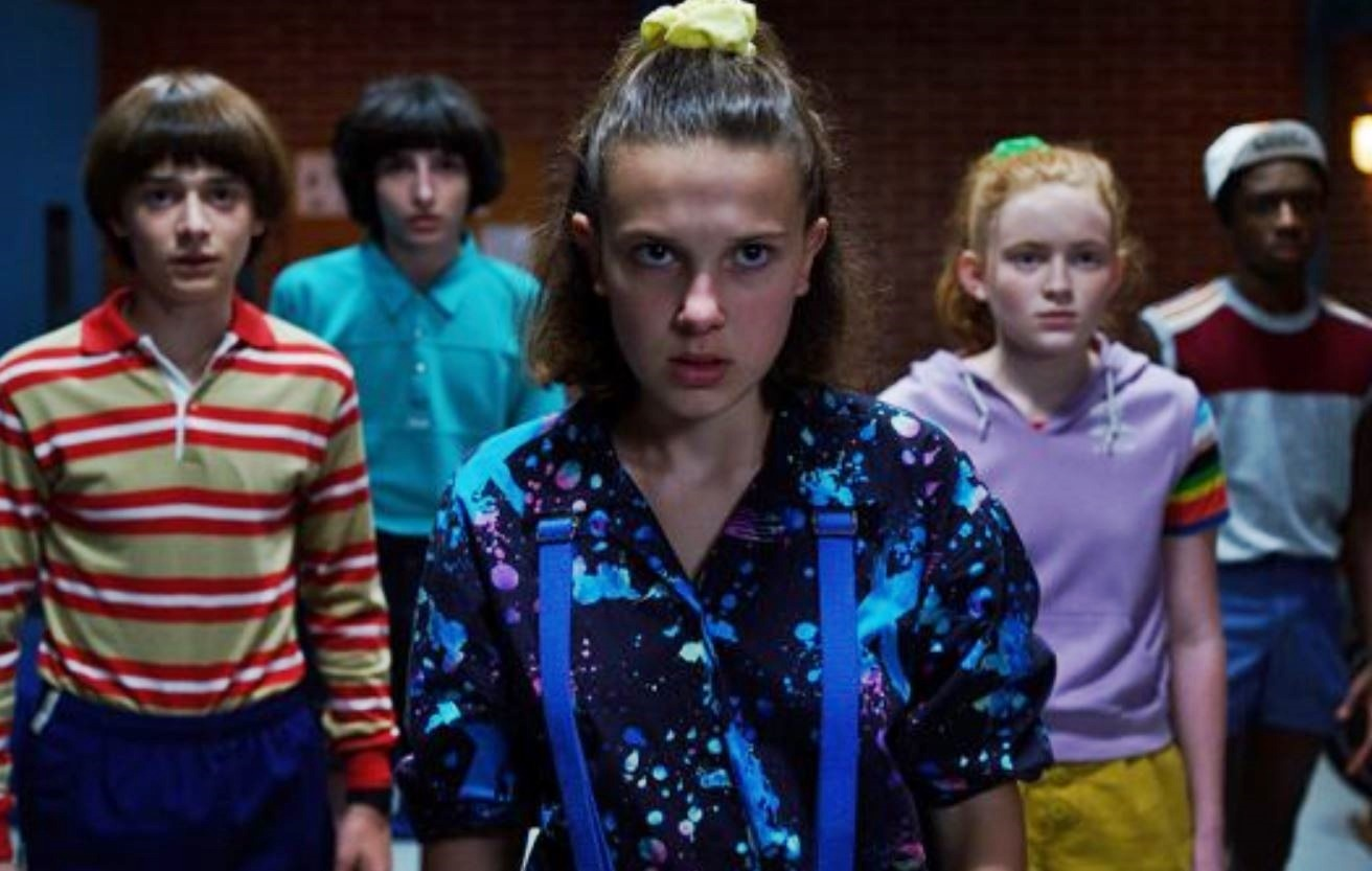 Stranger Things Season 3: Spoilers, Release Date, Cast, Official Trailer & More!