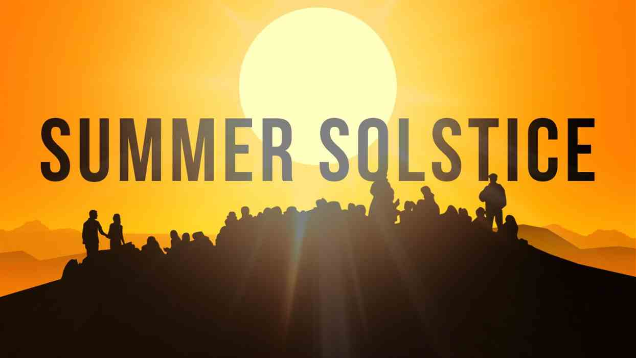 Summer Solstice 2019 May Affect Your Love Life, Based On Zodiac Sign; Know How?