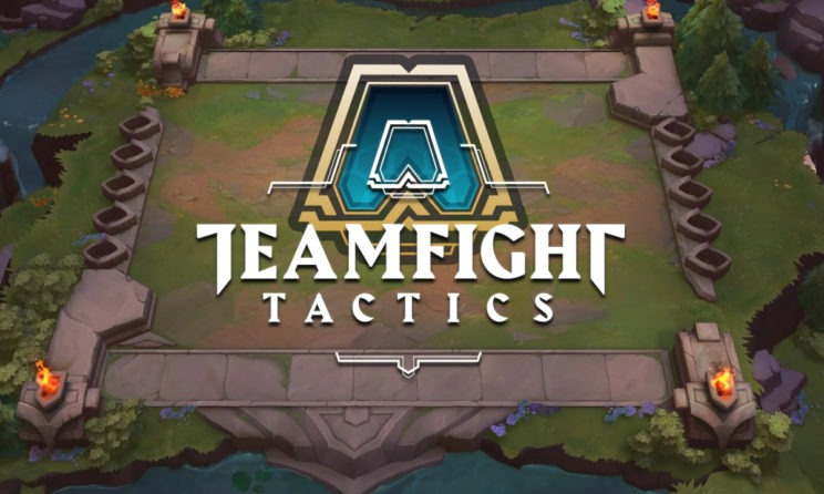 Teamfight Tactics Guide: Everything You Must Know Beforehand!