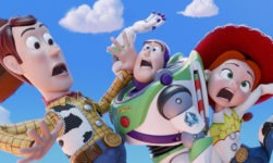 Toy Story 4: Release Date, Cast, Trailer And Everything You Need To Know