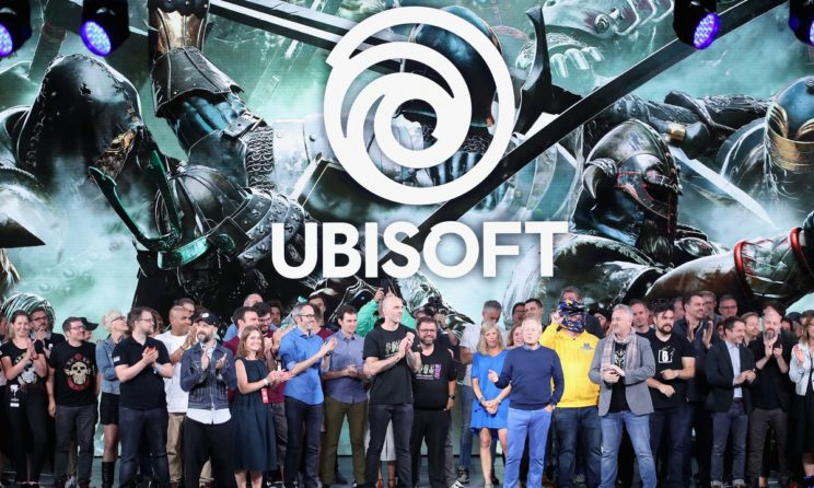 Ubisoft E3 2019: How To Stream The Conference Live And What To Expect?