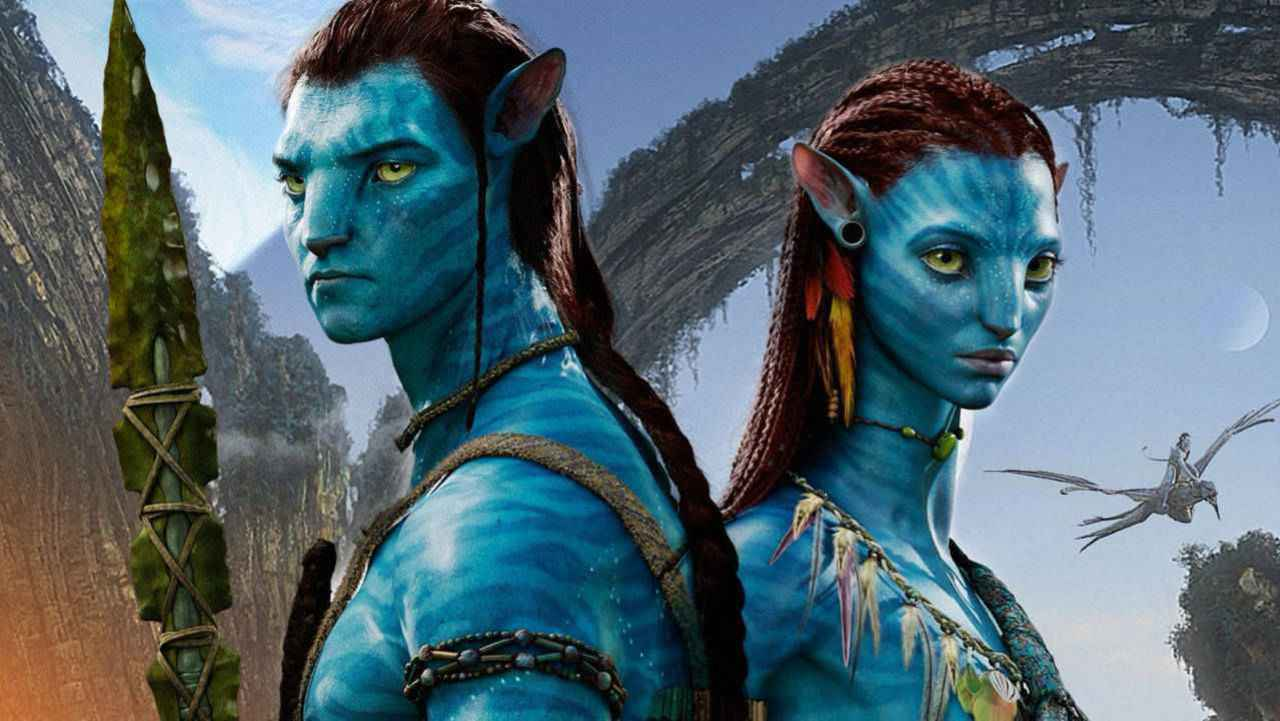 Upcoming Avatar Sequels: Release Date, Production, Cast & Everything You Need To Know