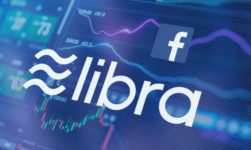 What Is Facebook Libra, How Will It Work And What Will Be The Significance?