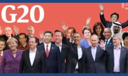 What Is G20 And Why It Was Established? Here's Everything You Need To Know!