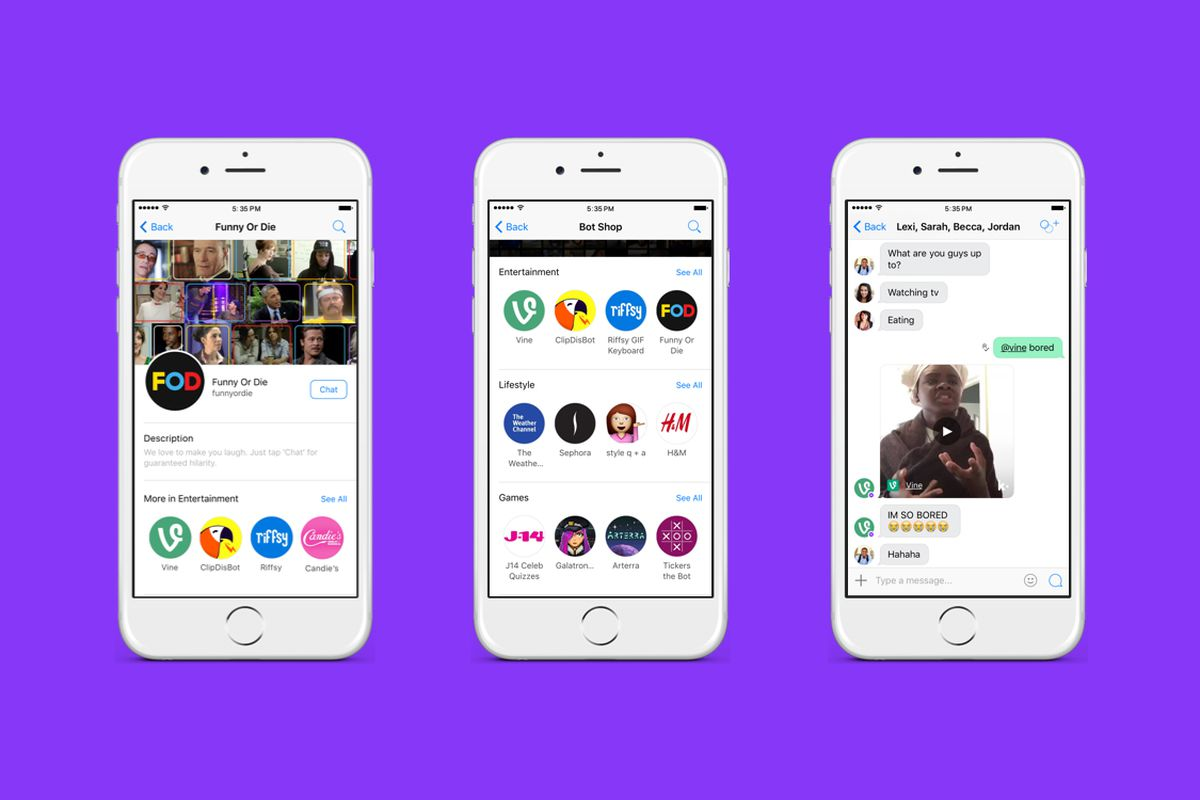 What Is Kik Messenger, How To Download It & Why Teenagers Love This App?