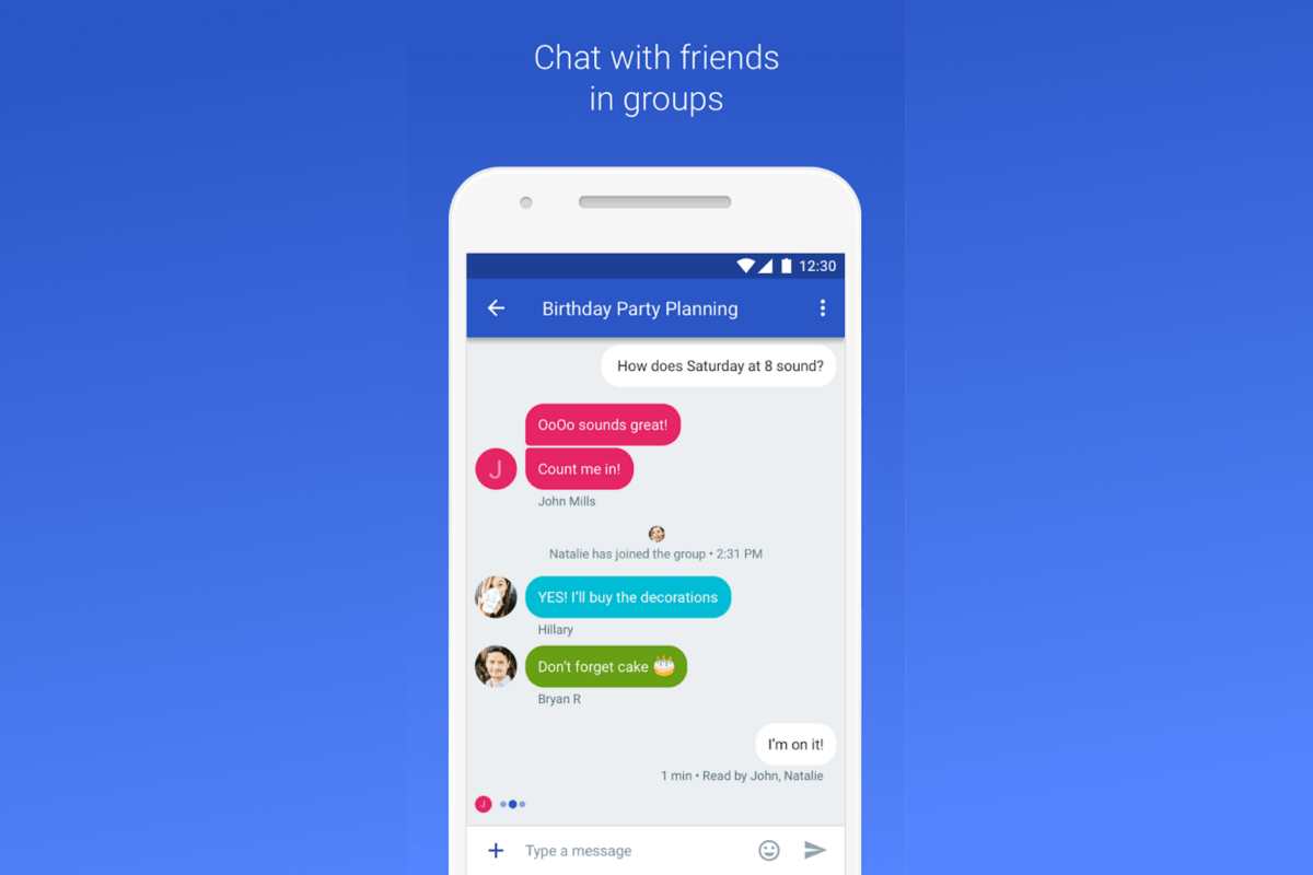 What Is RCS Messaging? Here Is Everything You Need To Know!