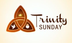 What Is Trinity Sunday; When And Where It Is Celebrated?