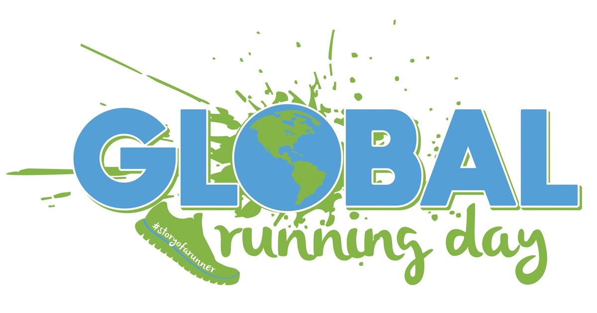 What is Global Running Day And How to Celebrate Global Running Day!
