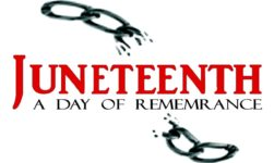 What is Juneteenth And Why It Is Celebrated; Juneteenth 2019 Quotes & Sayings