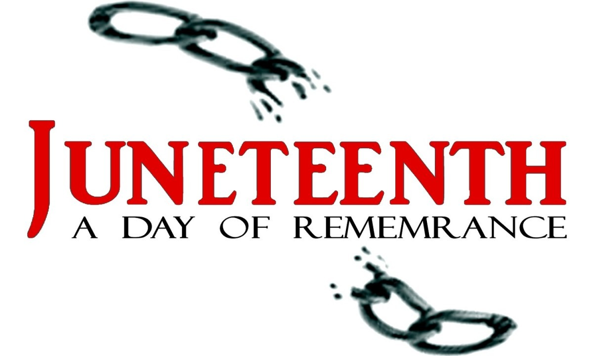 What Is Juneteenth And Why It Is Celebrated Juneteenth 2019 Quotes