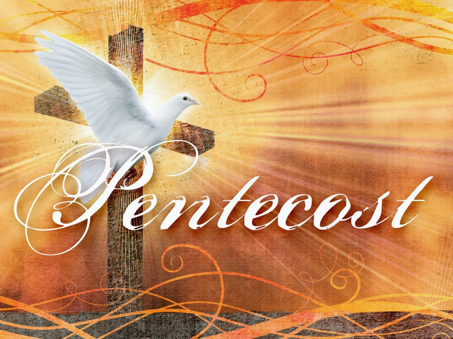When Is Pentecost 2019: What Is Whit Sunday And Why It Is celebrated?