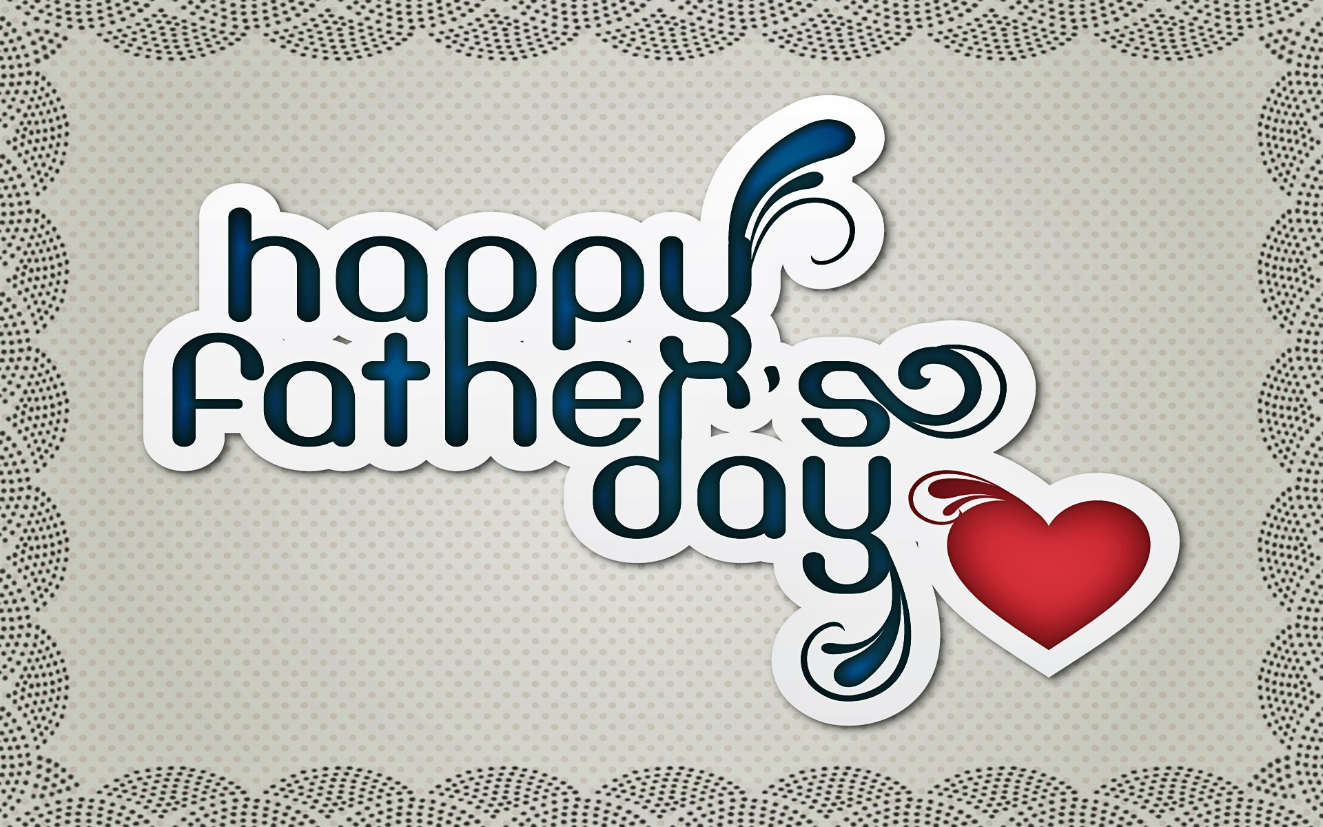 When is Father's Day 2019 In The USA And UK? Why It Is Celebrated?