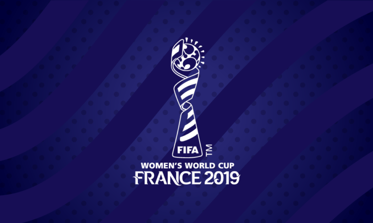 Who Will Win 2019 FIFA Women's World Cup? Teams, Format, Underdogs, Prediction & Results