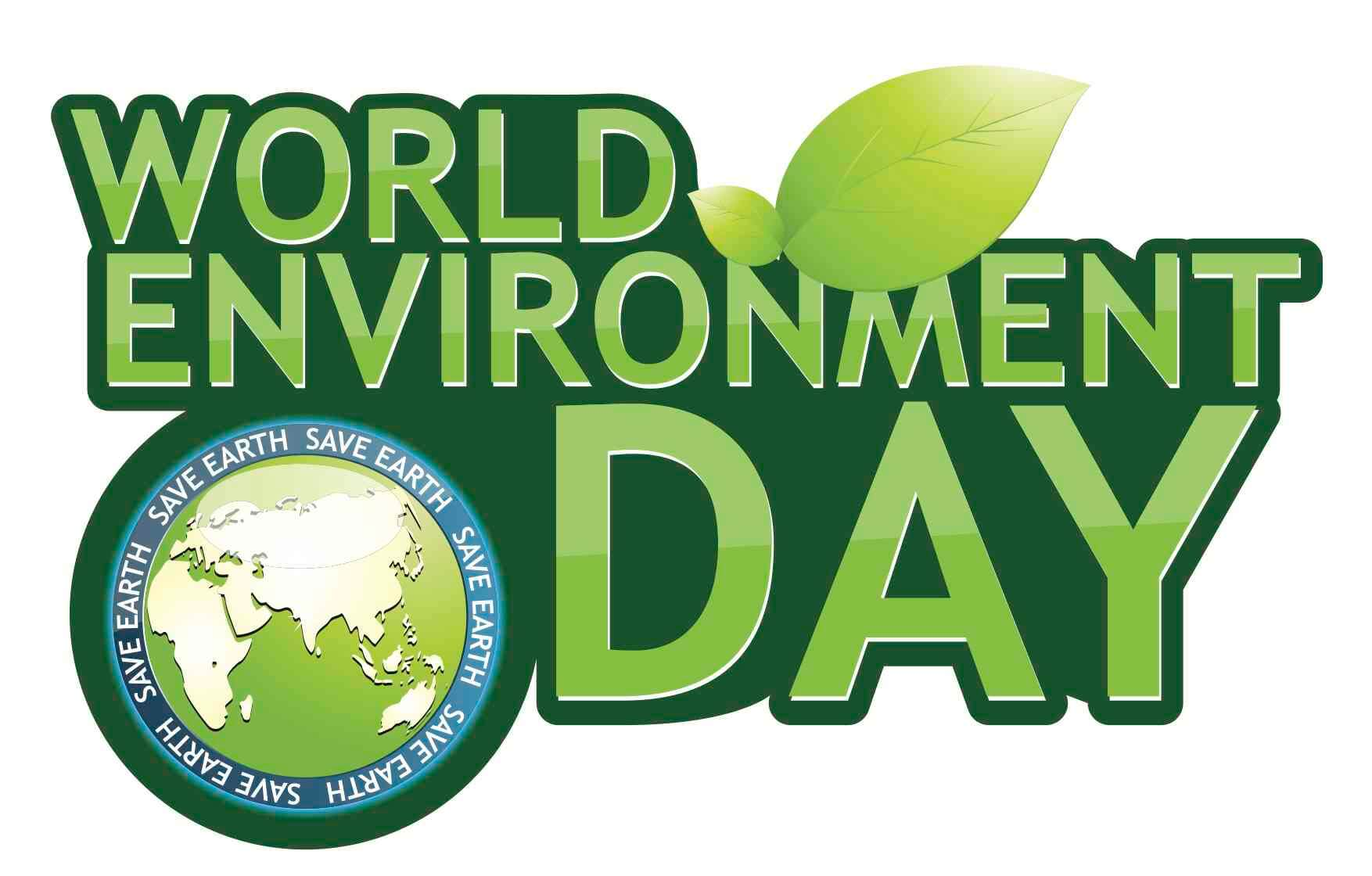 World Environment Day 2019: Date, History, Themes, Host Cities & Anthem!
